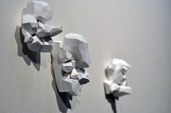 installation by jodi hays, 2010
