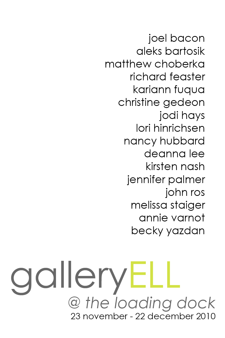 galleryELL-poster