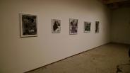 galleryELL_e-p24