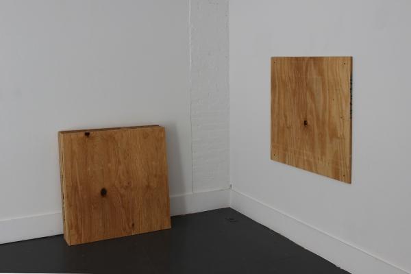john ros. untitled: chamberlain, 2014.