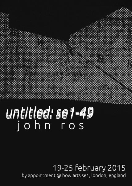 ROS_se1-invite01