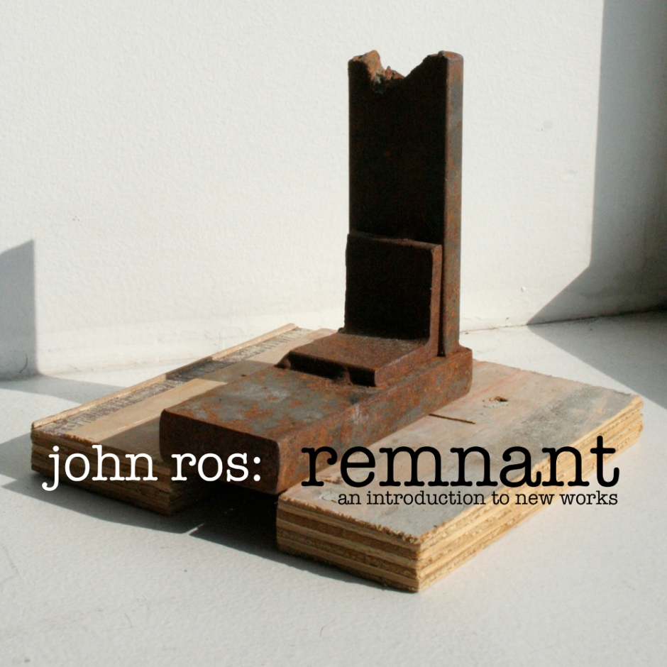 2009_remnant-1000