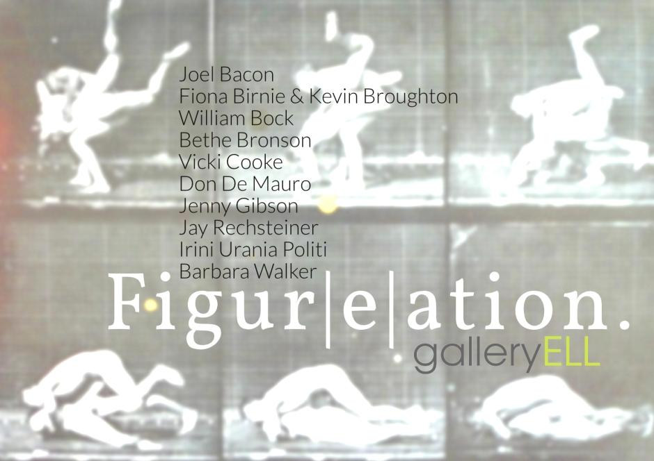 2015_figureation