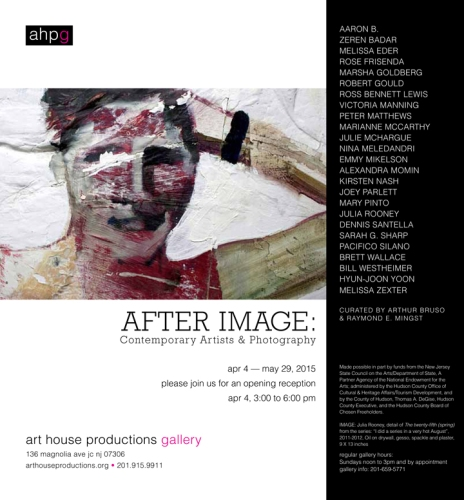 AfterImage_Email_card