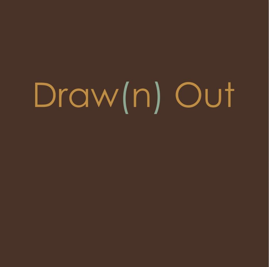 drawnout-1200