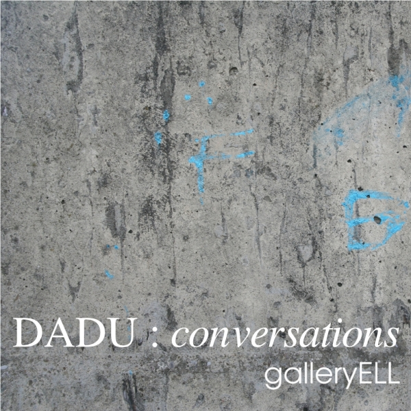 galleryELL_DADU-CATAOLGUE-cover