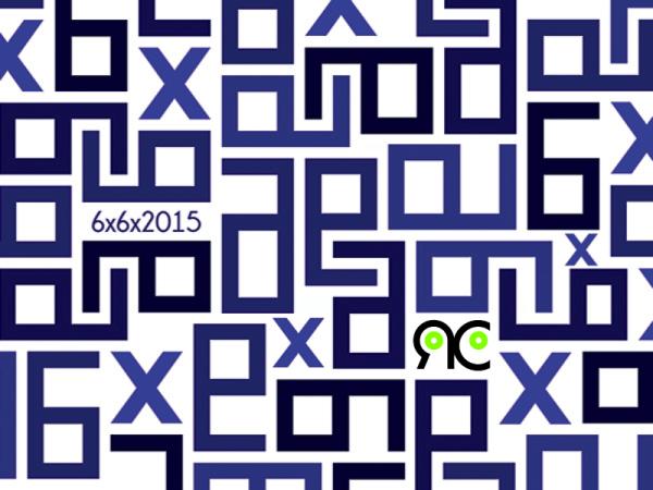 ROCO6x6x2015
