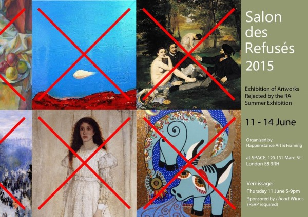 SalondesRefuses2015