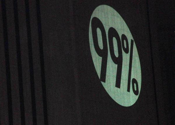 99%FLESHMAN