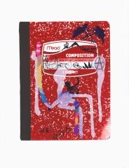 Hoberman: Composition III, 2013