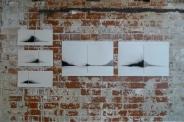 installation view: Hubbard