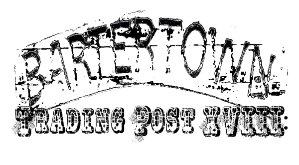 bartertown-card