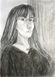 Juliana Andrade Venturini