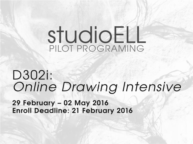 studioELL-D302i_CARD