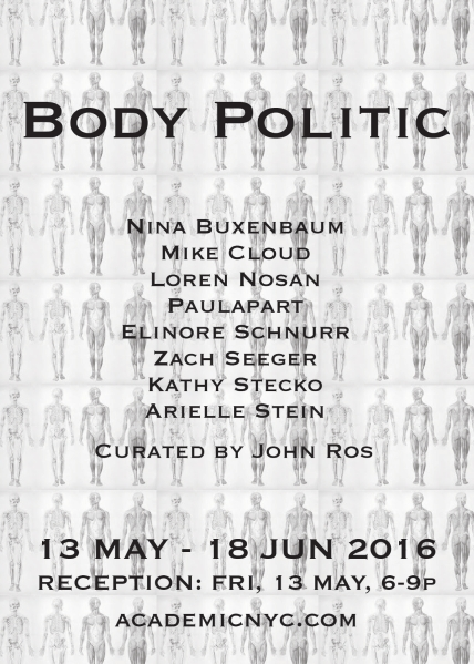 BodyPolitic-final-w
