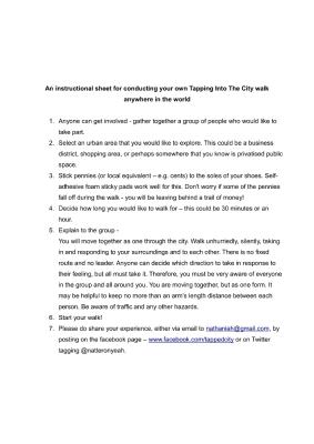 .pdf instructions