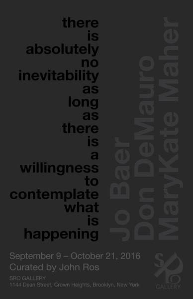 SRO-poster-web