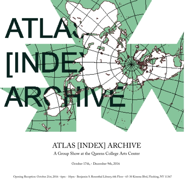 atlasindexarchive-w