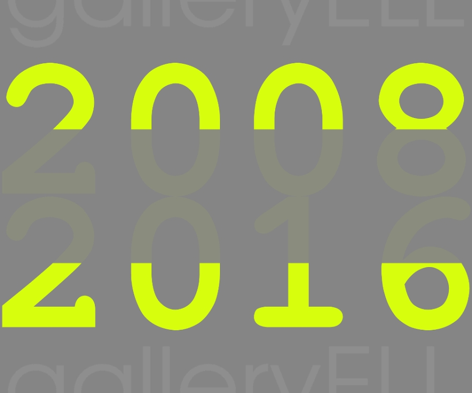 galleryell_finalcard-w